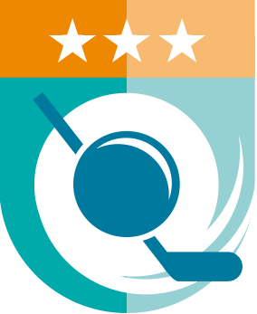 City Horo Logo